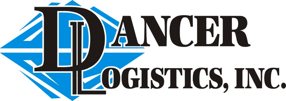 Dancer Logistics, Inc.